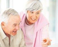 Emekliye maaşa göre promosyon