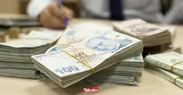 Başvuru netleşti! İŞKUR başvuranlara aylık 3.000 TL'den fazla ödeme yapacak!