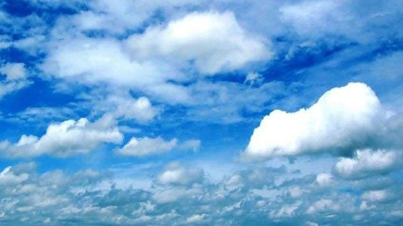 Meteoroloji'den son dakika hava durumu uyarısı! Sağanak yağış bekleniyor