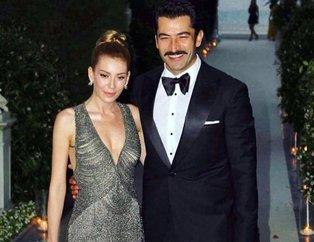 Sinem Kobal'ın eşi Kenan İmirzalıoğlu'nun yıllar sonra ortaya çıkan fotoğrafını görenler şok oldu! İmirzalıoğlu meğer...