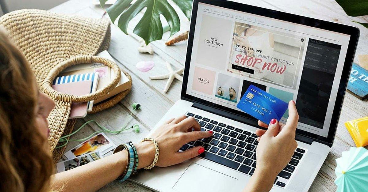 İnternet alışverişi yapanlar dikkat. Ücreti kargo firması ödeyecek ile ilgili görsel sonucu