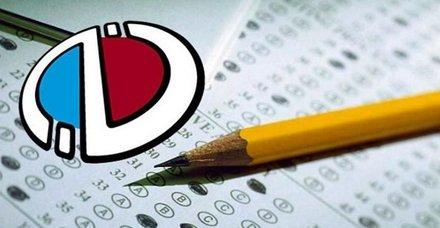 AÖF final sonuçları son dakika açıklandı E-kampüs anadolu.edu.tr'de 25-26 Mayıs AÖF sınav sonuçları sorgulama