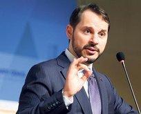 Türkiye ekonomisine yönelik sistematik saldırıların amacı ne?