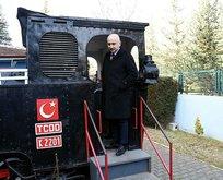Bakan açıkladı: Azerbaycan'a ulaştı