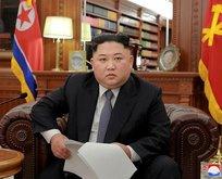 Kuzey Kore liderinin bilinmeyen ilginç özellikleri