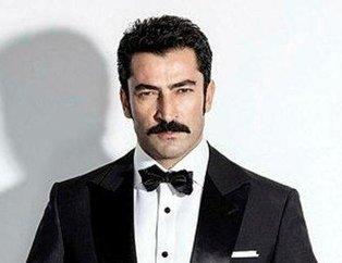 Yakışıklı oyuncu Kenan İmirzalıoğlu'nun inanılmaz değişimi! Görenler tanıyamıyor...