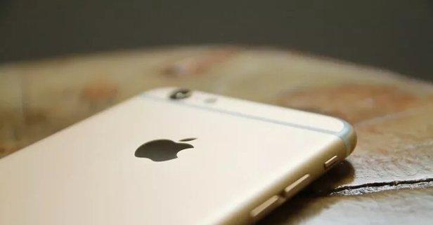 iPhone'lar tek bir mesajla çöküyor! Peki sebebi ne?