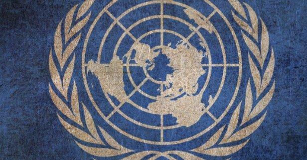 BM'den Libya çağrısı: Ateşkese bağlı kalmalılar!