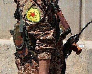 Rusya'da PKK yanlısı dernek kapatıldı!