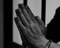 Mahkum affı ve ceza indirimi kimleri kapsayacak?