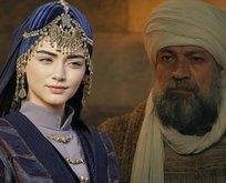 Şeyh Edebali ve Bala Hatun tarihte kimdir?