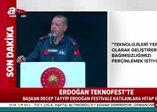 Başkan Erdoğandan bilim insanlarına çağrı