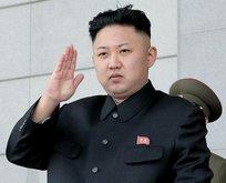 BM'den Kuzey Kore uyarısı! Hayatta kalmak için...