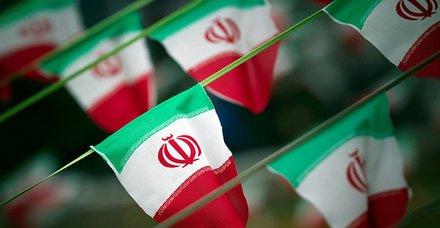 İran İngiltere'ye ait ikinci bir tankeri alıkoyduğu iddialarını yalanladı