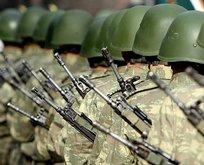 Bedelli askerlik yerleri sorgula: MSB E-Devlet bedelli askerlik sonuçları açıklandı! Bedelli askerlik celp sevk tarihleri!