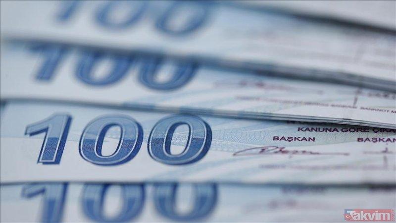 SSK Bağkur emekli sandığı emekli maaşı nasıl artırılır? Emekli maaşı nasıl hesaplanır? En düşük emekli maaşı ne kadar?