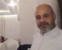 Adanalılar dikkat! Sahte estetikçisi cezaevinden kaçtı