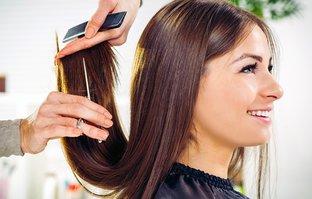 Rüyada saç kestirmek ne anlama gelir? | Rüyada saç boyatmak, saç dökülmesi neye işarettir?