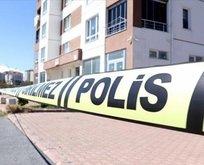 Şanlıurfa'da 1 mahalle ile 77 ev karantinaya alındı