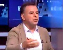 CHP'li vekilden skandal çıkış: Türbanlı hakim olmaz