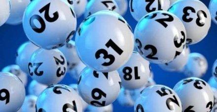 MPİ 13 Mart Şans Topu sonuçları! İşte Şans Topu sonucu sorgulama ekranı...
