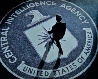 ABD ve CIA hakkında savaş suçlarıyla ilgili soruşturma talebi