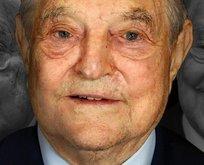 İngilizleri çökerten George Soros'a direneceğiz