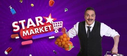 Star Market başvuru nasıl yapılır?