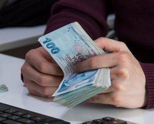 1000 TL yardım parası nasıl alınır?