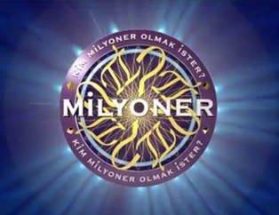 Kim Milyoner Olmak İster? 659. bölüm soruları ve cevaplar
