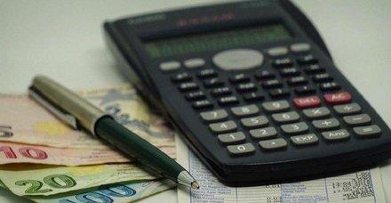 Asgari ücret kıdem tazminatı tabanı ne kadar? Asgari ücretle çalışan işçinin kıdem tazminatı ne kadar eder?