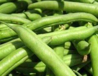 Kilo aldırmayan besinler