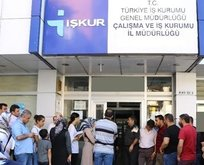 Hastanelere sınavsız binlerce işçi ve personel alımı başvurusu başladı