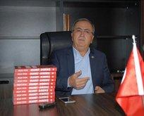 Yazıcıoğlu'nun ölümünde Gülen'in irtibatı var