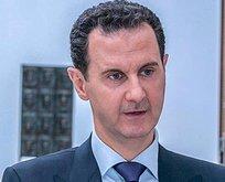 BM'den flaş İdlib açıklaması: Savaş suçu işledi