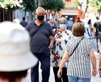 Validen Kovid-19 temaslı vatandaşlara çağrı