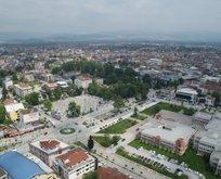 İstanbul'un yanı başında ucuza daire! İşte detaylar