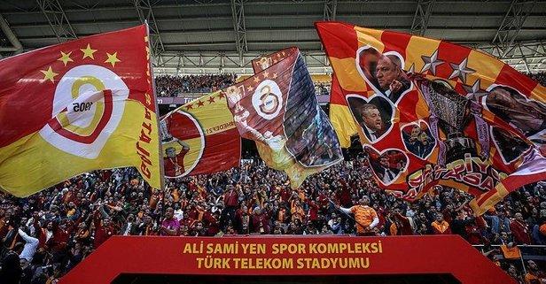 Dev ekran statta değil Vadi İstanbul'da