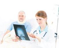 Yurt dışı tedavi ücreti devletten