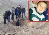 Kayıp Furkan Yiğit'in babası, amcası ve dedesi gözaltına alındı! 4 yaşındaki Furkan Yiğit bulundu mu?