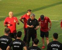 Avrupa futbolunda yeni heyecan