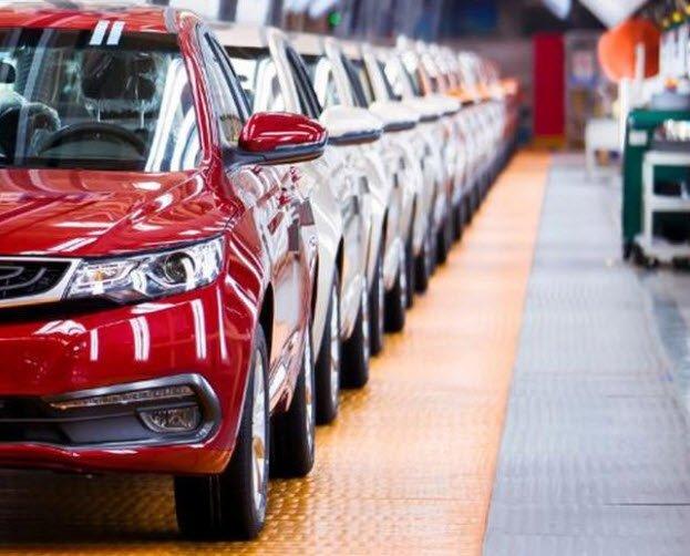 2018in en güçlü 10 otomobil markası