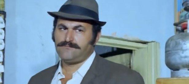 Kemal Sunal'ın Sakar Şakir filminde Gardırop Fuat'ı canlandıran Ünal Gürel kimdir? Bakın nereli çıktı!