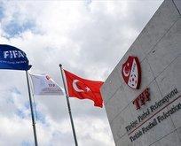 Trabzonspor-Alanyaspor maçı hakkında flaş karar