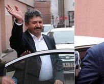 Boydakların Türkiye Finans'taki hisseleri için harekete geçildi