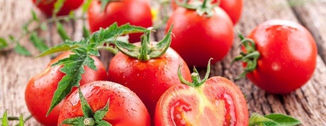 Organlarımız bu besinleri çok seviyor! Sağlıklı bir yaşam için bu besinleri tüketin
