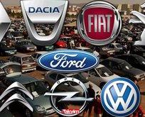 Sahibinden 50 bin TL altı ikinci el araç modelleri! Gören gözlerine inanamıyor!