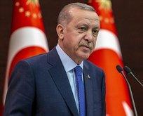 Bir gece ansızın gelebiliriz sözleri PKK'nın uykularını kaçırdı!