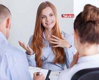 Üniversite bünyesine sınavsız sözleşmeli personel alımı yapıyor!
