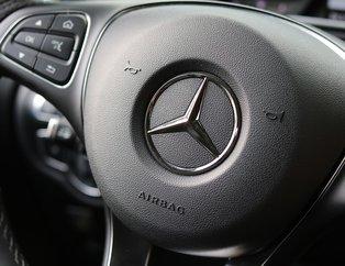 Araç kumandasına çift bastığınızda! Silecek açıkken geri vitese takarsanız... İşte otomobilinizin bilmediğiniz özellikleri!